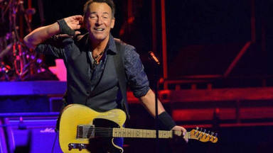 ctv-6gc-bruce-springsteen alamy
