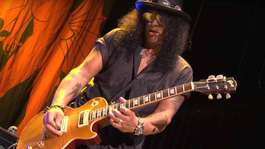 ctv-y5d-slash-directo