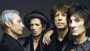 La época más salvaje de The Rolling Stones: cuando las TV volaban por las ventanas de los hoteles.