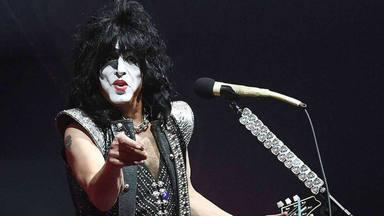 La profunda reflexión de Paul Stanley (Kiss) sobre el comportamiento autrodestructivo de las estrellas de rock