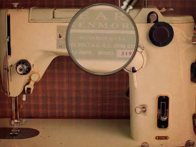 ctv-wm4-acdc-maquina-de-coser