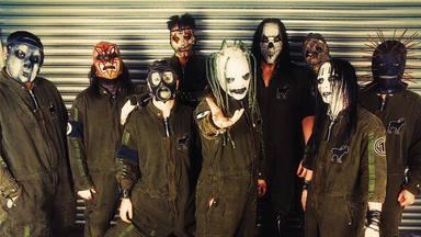 """La insufrible tensión en Slipknot durante la grabación de 'Iowa': """"odio, envidia e inseguridades"""""""