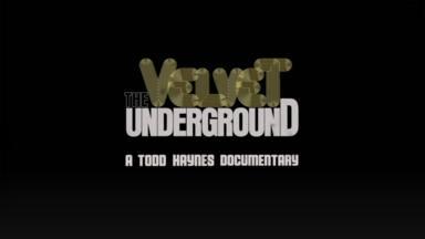ctv-oh7-documental-the-velvet-underground