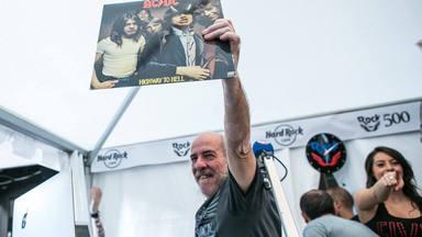 El RockFM 500 vuelve a la calle y será parte de la EDP Rock 'n' Roll Running Series