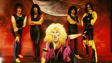 ctv-wc5-twisted-sister