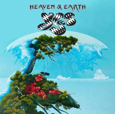 ctv-gjm-heaven