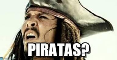 ctv-yb0-piratas