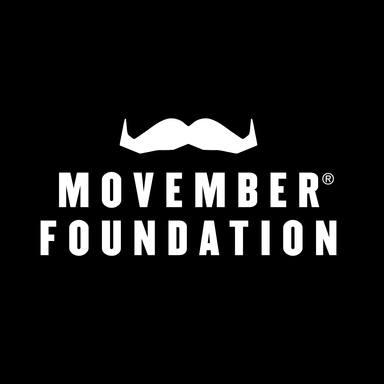 ctv-jef-movember foundation logo