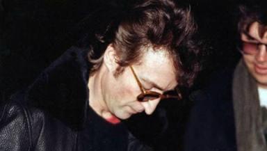 "La muerte de John Lennon, narrada ""minuto a minuto"""