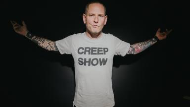 Corey Taylor (Slipknot), indignado con el último intento de cancelación a Eminem