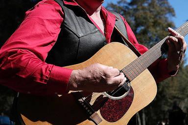 ¿Por qué algunos grandes rockeros del siglo XX no han cobrado derechos de autor hasta ahora?