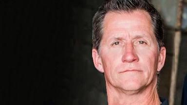 Ha fallecido Mike Howe, vocalista de Metal Church, a los 55 años