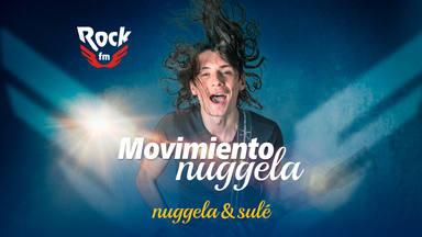 """Movimiento Nuggela: haz tu mejor """"headbanging"""" y llévate un increíble lote de productos Nuggela & Sulé"""