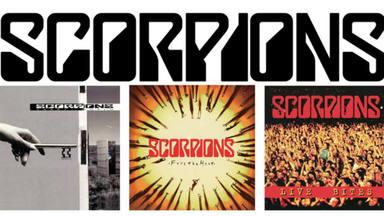 ctv-nzh-scorpions-3-discos