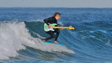 ctv-siy-surf-y-rock