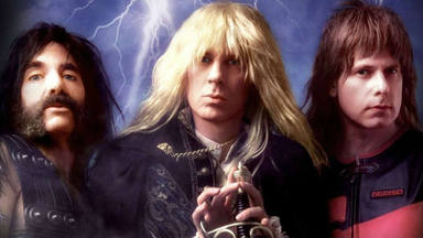 ctv-xra-this-is-spinal-tap