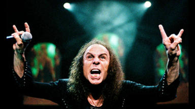 ctv-frj-ronnie james dio