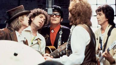 Los Traveling Wilburys