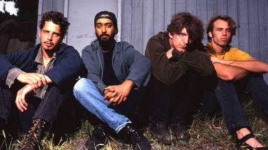 Soundgarden llegan a un acuerdo con la viuda de Chris Cornell y recuperan las redes sociales de la banda