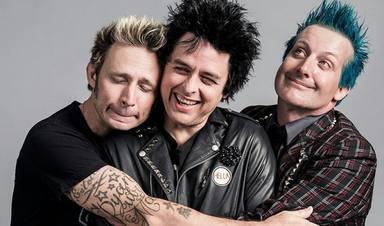 Los Funkos de Green Day que todo fan de 'American Idiot' debería tener