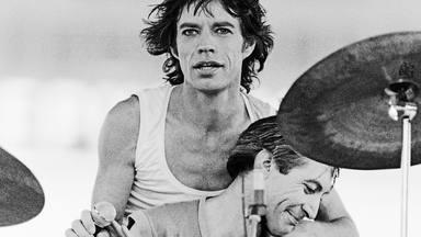Mick Jagger estalla contra quienes le critican por la continuidad de The Rolling Stones sin Charlie Watts