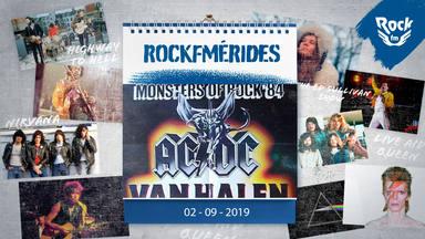 ctv-kjm-rockfmrides-02092019