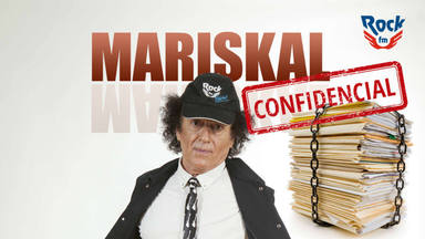 ctv-sqc-mariskal confidencial