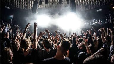 ctv-ebw-live-concerts