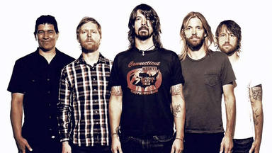 El productor del 'Wasting Light' de Foo Fighters explica por qué el disco podría haber sido un desastre