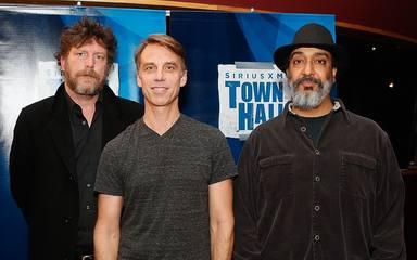 Los miembros supervivientes de Soundgarden no tendrían acceso a las redes sociales de la banda