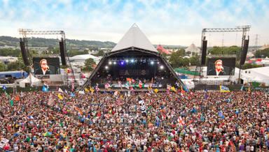 Hasta 50.000 fans podrían reunirse para disfrutar del festival de Glastonbury, en Reino Unido, este verano