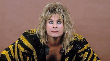 """El ex bajista de Ozzy Osbourne habla de aquella época: """"Realmente no quería volver"""""""