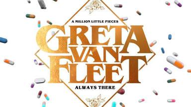 ctv-xeo-greta-van-fleet