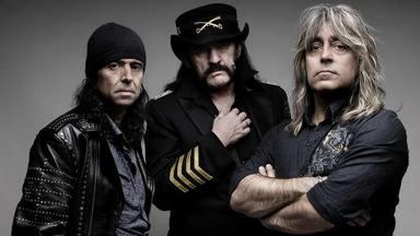 Phil Campbell desvela su ritual Lemmy (Motörhead) que nunca dejaría repetir a su nueva banda