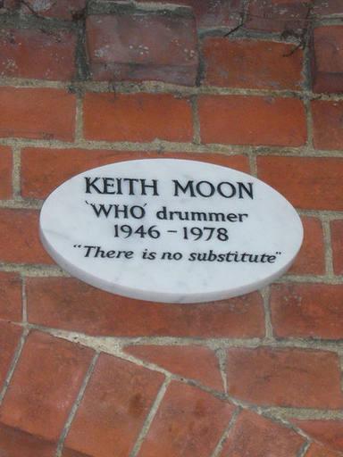 ctv-m0d-placa-keith-moon