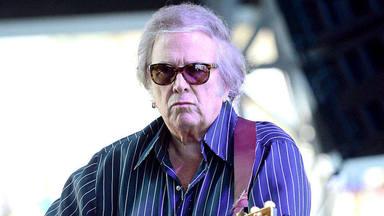 La hija de Don McLean le acusa de haberle maltratado en su infancia