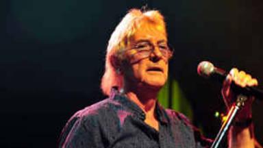 Muere John Lawton, ex-vocalista de Uriah Heep, a los 74 años