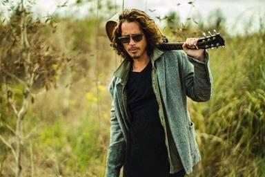 Chris Cornell, uno de los grandes iconos del rock alternativo de los años 90