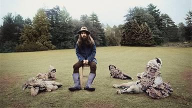 Se cumplen 50 años de 'All Things Must' Pass de George Harrison