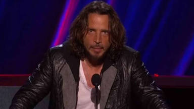 ctv-mlo-chris-cornell-rock-and-roll-hall-of-fame