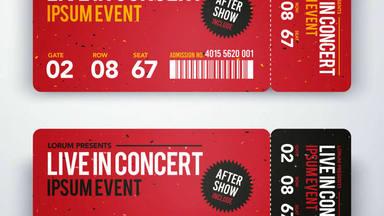 ctv-n4o-entradas-concierto