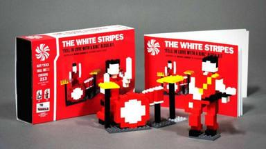 ctv-wvg-ws101 whitestripeslegos1