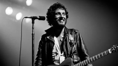 """Así sonó """"Born to Run"""" en el concierto más """"decepcionante"""" e """"histórico"""" de Bruce Springsteen"""