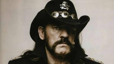 """Phil Campbell (Motörhead): """"Así me enteré de que Lemmy se había muerto"""""""