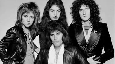 """¿Quieres ser """"miembro"""" de Queen? Desde hoy es posible"""