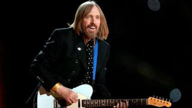 """Así suena """"You Saw Me Comin'"""", tema inédito de Tom Petty parte de su nuevo disco de versiones alternativas"""