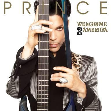 Escucha Hot Summer, otra canción de Prince nunca antes publicada