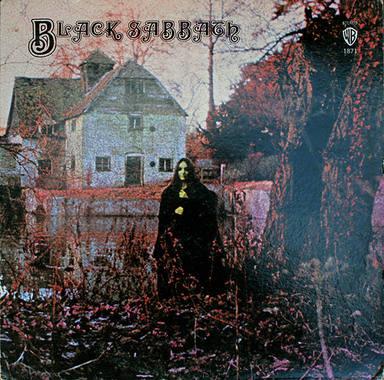 ctv-ode-black-sabbath-cover