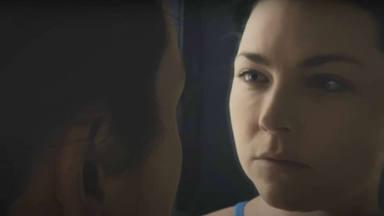 """Amy Lee (Evanescence) desvela su secreto para """"manejar la ansiedad"""" ante la incertidubre del COVID-19"""