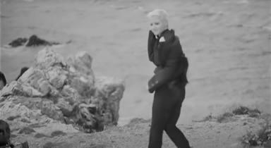Dolores O'Riordan (The Cranberries) hubiera cumplido 50 años: este es el homenaje de su familia y amigos